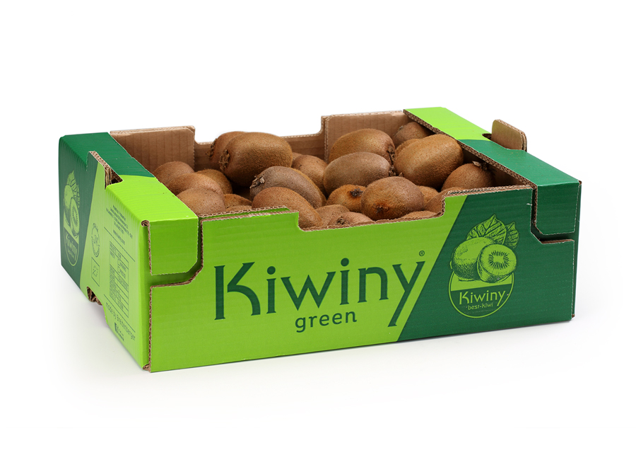 Kiwiny packaging 03