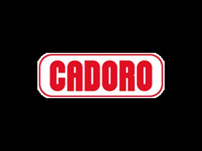 LOgo Cadoro