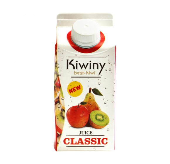 Classic Juice