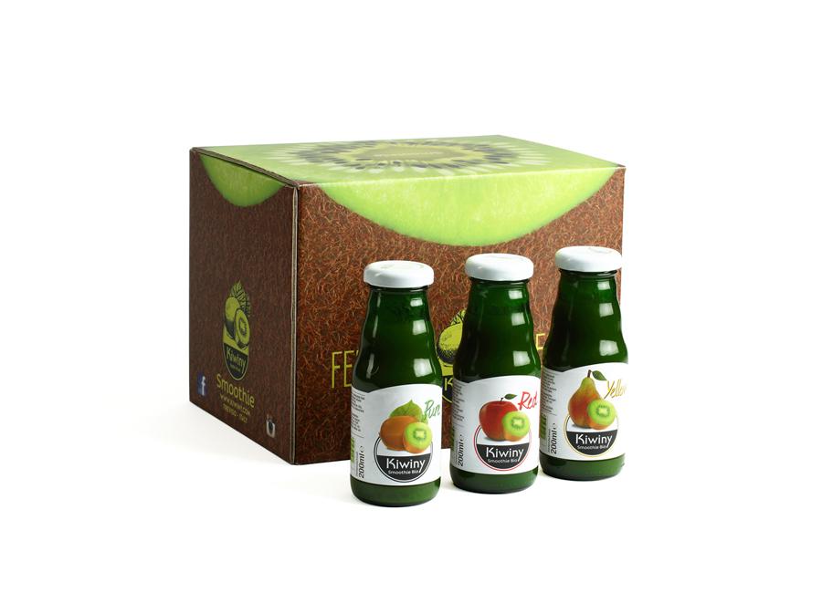Kiwiny packaging 02