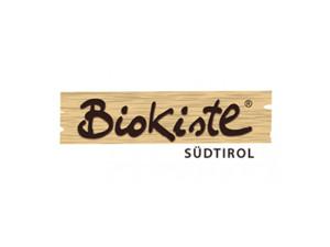 Logo Biokistl