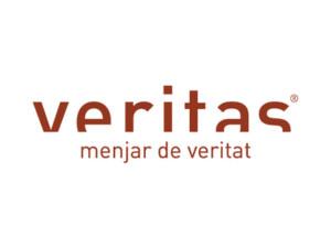 Logo EcoVeritas