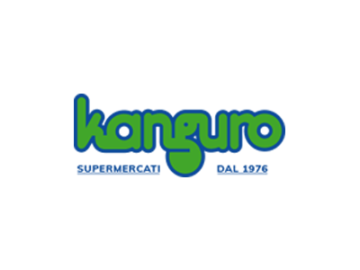Logo Kanguro